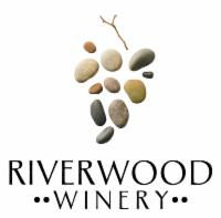 RIVERWOOD WINERY